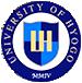 兵庫県立大学 大学院理学研究科 応用数学分野 草部研究室